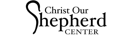 Christ Our Shepherd Center